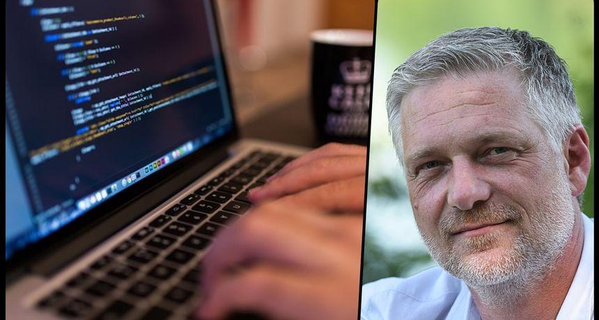 Gradonačelnik Duge Rese policiji prijavio da mu je hakiran službeni e-mail: Pročelnici stigao sumnjiv sadržaj s njegove adrese