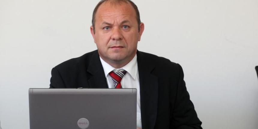 Zadarski sudac dao ostavku zbog referenduma!