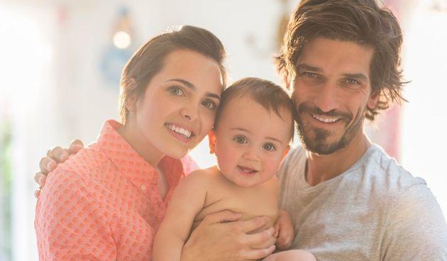 5 novih zaključaka psihologa koje svaki roditelj treba znati