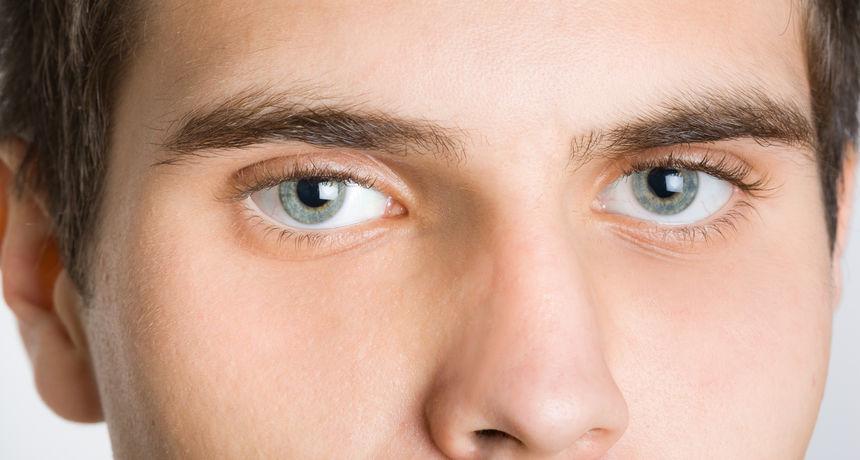 Da, izreka je istinita: Znanstvenici imaju dobre vijesti za muškarce s velikim nosovima