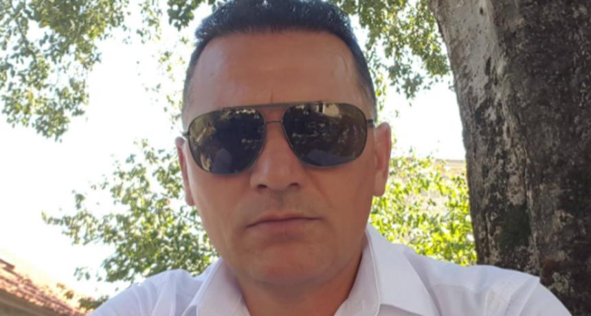 Dragan iz 'Ljubav je na selu' proširuje potragu za suprugom izvan Hrvatske: 'Znam da su Hercegovke dobre i vrijedne žene...'