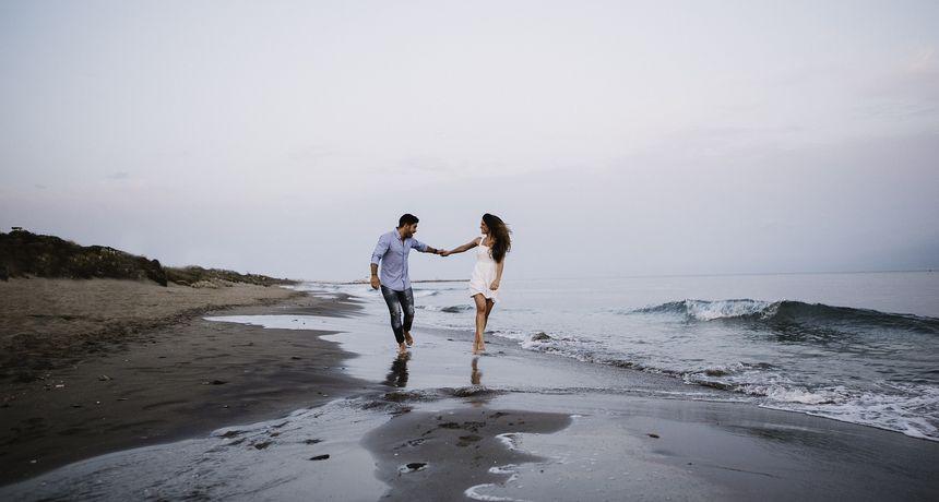 Strategije za bolji i čvršći odnos