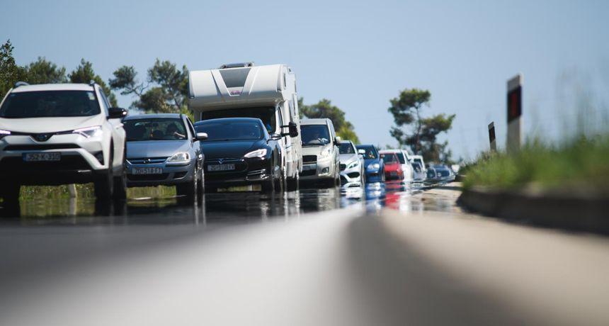 Prometni stručnjak: Gradski vozači trebaju dvaput razmisliti prije nego što kupe SUV
