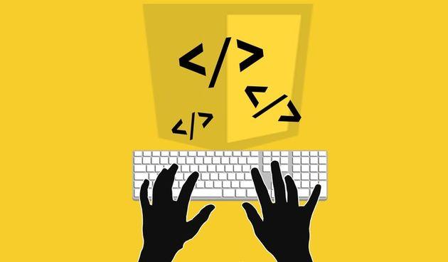 TIC Međimurje, JavaScript