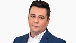 Ivan Žada