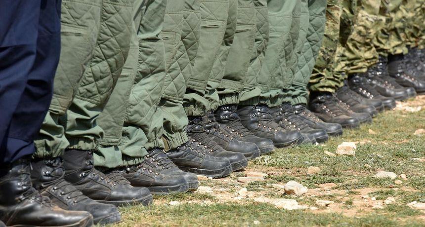 Već peta u mjesec i pol: Smrtno stradala vojnikinja, slučaj kriminalistički istražuju vojna policija i tužiteljstvo