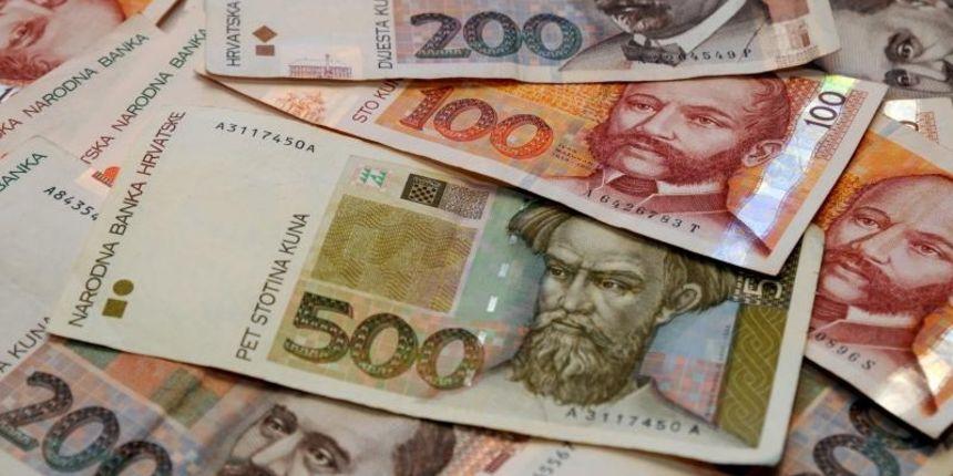 Jutarnji list: Socijalna pomoć diže se na 1000 kuna