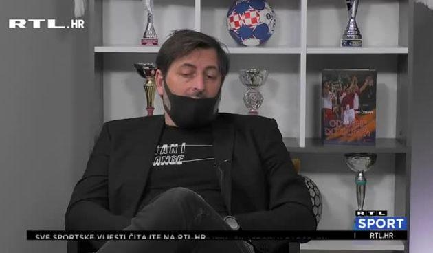 Vlado Šola: '6-0 zona se igra protiv ekipa koje ne pucaju izvana' (thumbnail)