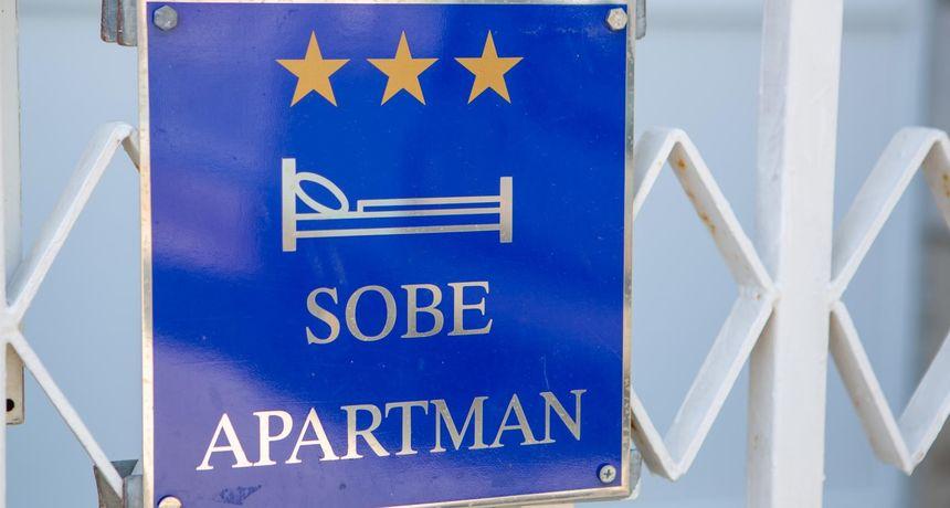 Apartman platile 80 eura po noćenju. Zgrozilo ih što su dobile: 'Sve se raspadalo, kućanski aparati nisu radili...''