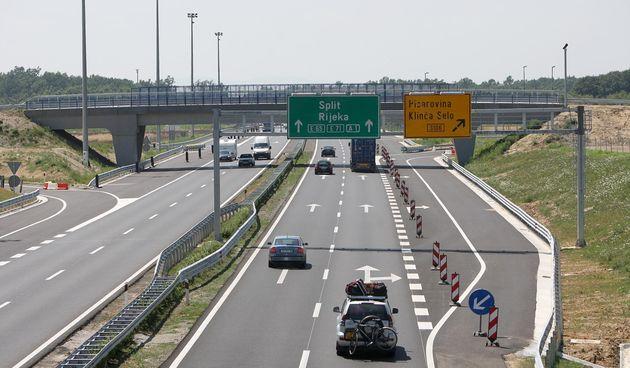 Autocesta