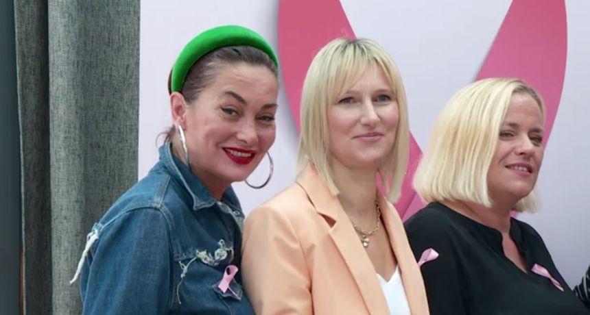 Bobanova bivša supruga pred kamerama RTL-a prvi put progovorila o razvodu: 'Imam svoju djecu i krećem od sebe same sada'