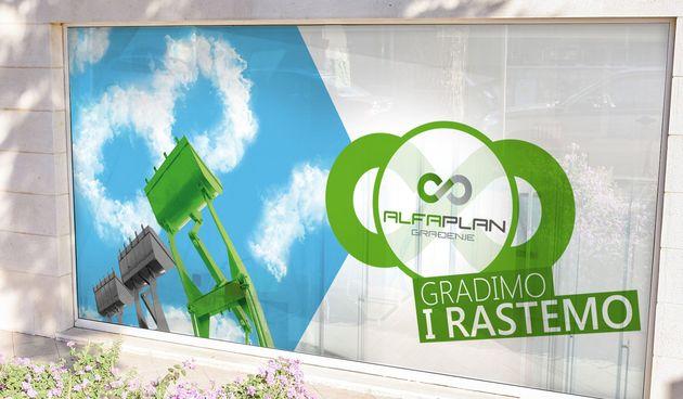 Postani dio Alfaplan tima - dubrovačka tvrtka zapošljava građevinskog inžinjera