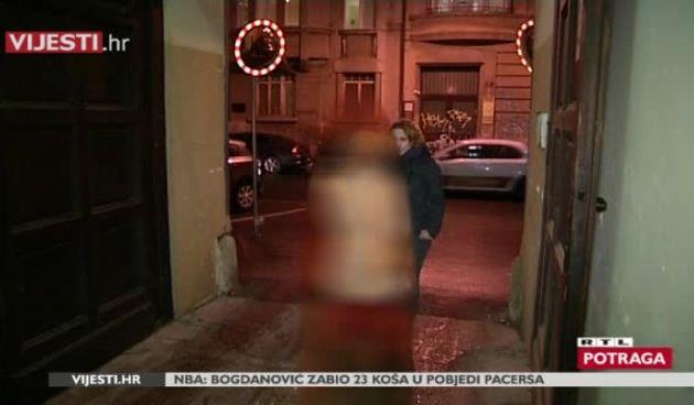 Prostitutke u Zagrebu vole u troje, ali analno ne