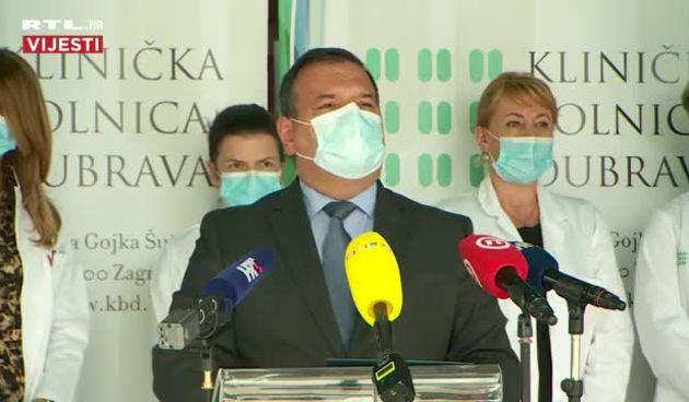 Beroš i Lukšić iz KB Dubrava (thumbnail)