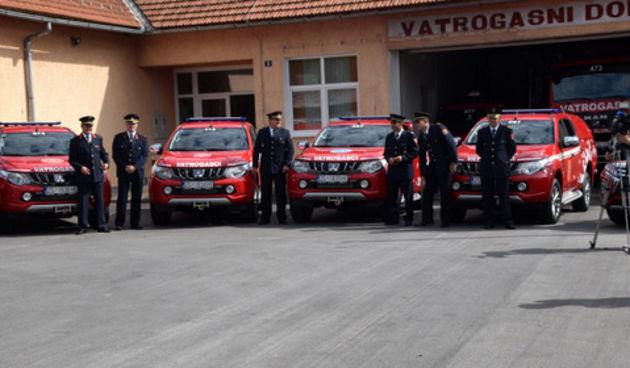 vatrogasna vozila 1