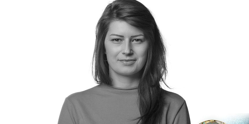 Ana Krištof