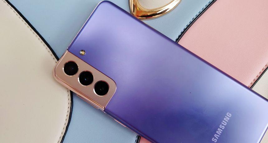 Recenzija Samsung Galaxy S21 5G - iako malo jeftiniji, bez prigovora za one koji traže visoki standard