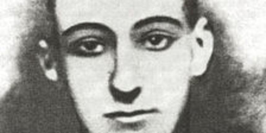 Zagreb: u Jurišićevoj 18 postavljena spomen-ploča Kamovu