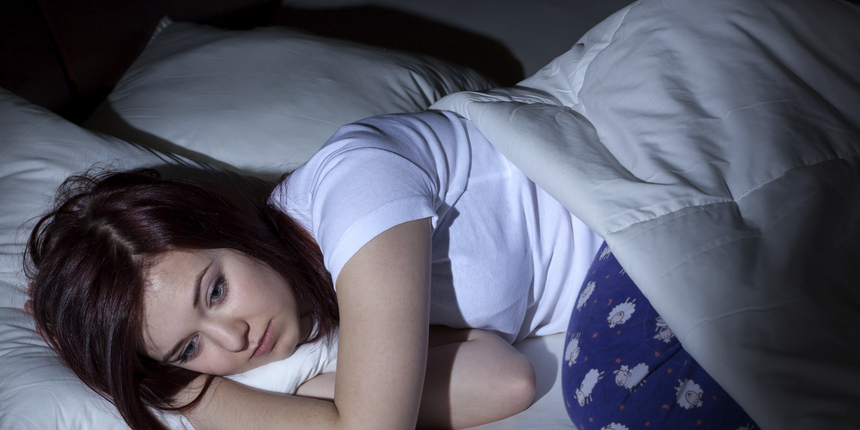 dobro se naspavajte ovaj vikend! I minimalan gubitak dnevnog sna ima vrlo nezdrave posljedice