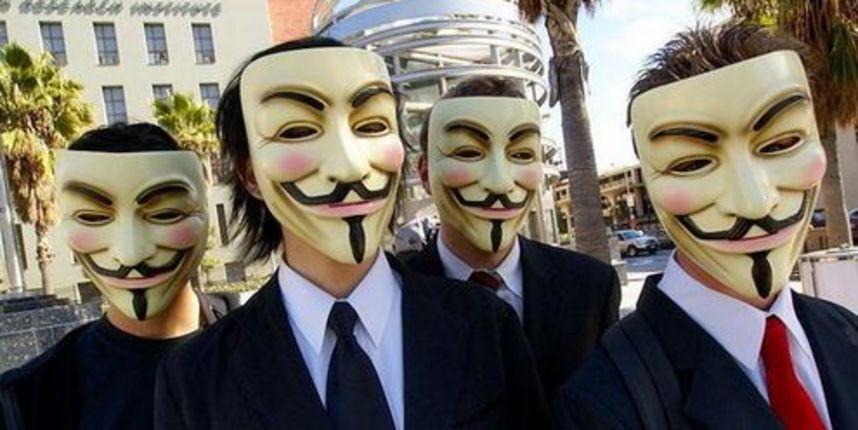 U subotu prosvjed protiv ACTA-e i u Osijeku