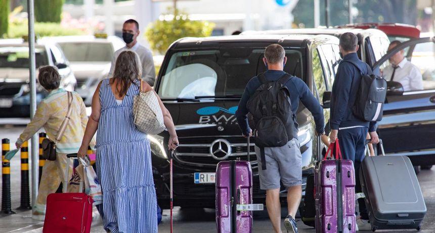 Izdano upozorenje za sve koji planiraju na ljetno putovanje: 'Europa nije izvan opasnosti...'