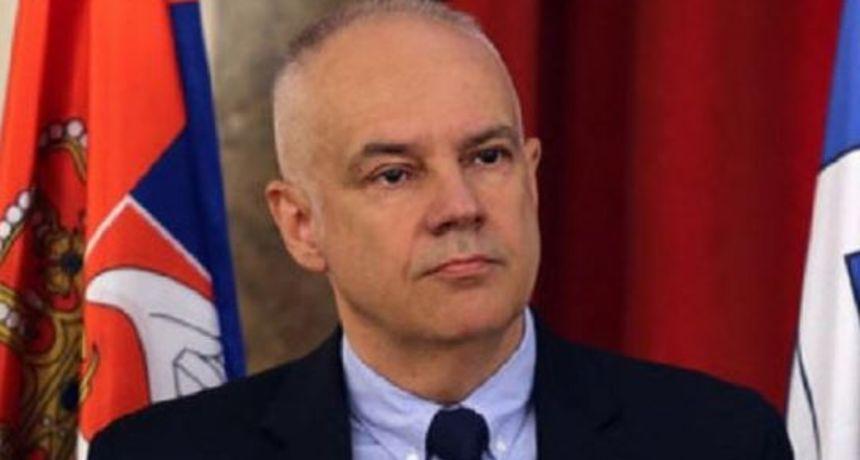 Gradonačelnik Beograda proglašava izvanredno stanje: 'Provest ćemo ove tri ključne mjere'