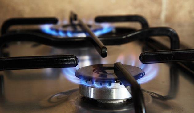 Plin i struja idućih mjeseci neće postati skuplji, a ako cijena goriva bude i dalje rasla, Vlada će smanjiti trošarine, Ćorić u Karlovcu: Nećemo dugo čekati!