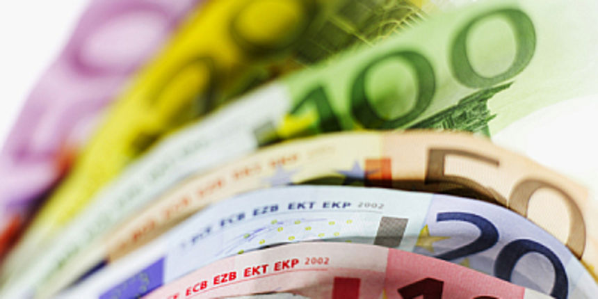 200 milijuna eura europske potpore za brži oporavak hrvatskih malih i srednjih poduzeća