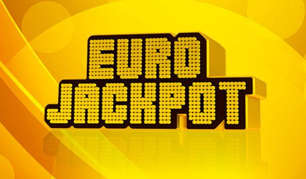 Dobitak na Eurojackpotu iznosi 372 milijuna kuna - jednom Europljaninu više ništa neće biti isto