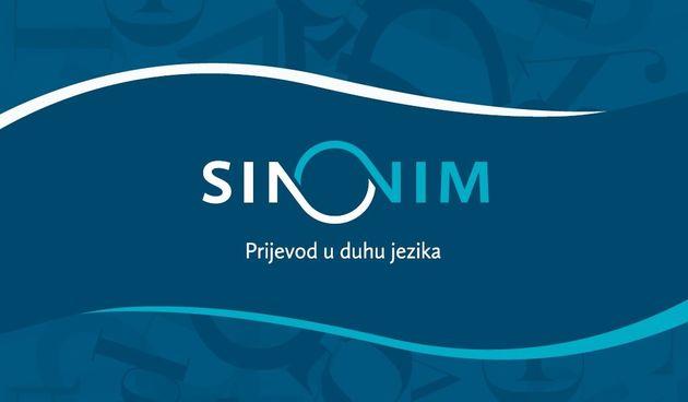 Prevoditeljska agencija SINONIM provodi projekt certificiranja sustava upravljanja