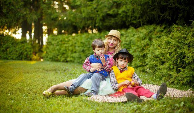 Odgajati djecu nije ni malo lako: Ovi roditelji su nas nasmijali do suza!