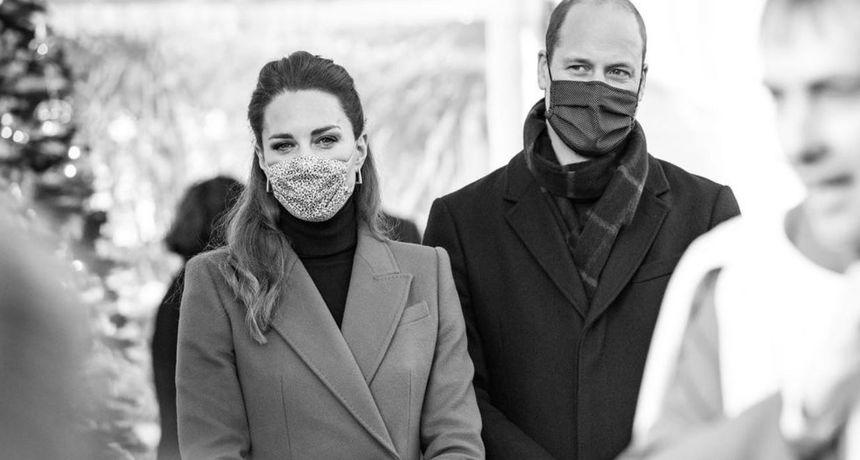 Povrijeđeni princ William zbog Meghan i Harryja prekinuo prijateljstvo dugo 20 godina