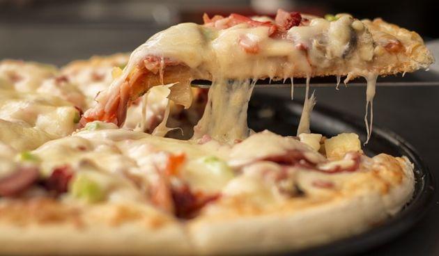 pizza1317699640