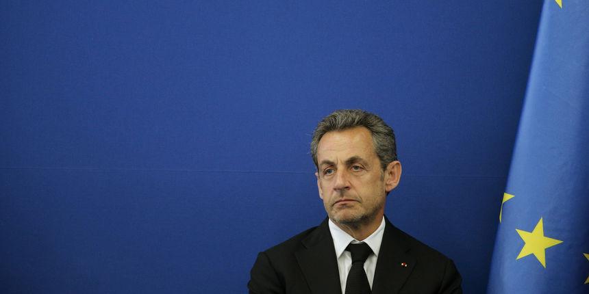 Sarkozy na sudu zbog ilegalnog financiranja kampanje: 'Nisam učinio ništa neispravno'