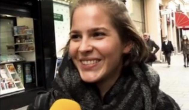 """""""Koja je najbeskorisnija aplikacija na tvom mobitelu?"""": Djevojka iz BiH odgovorom nasmijala regiju"""