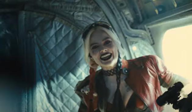 'ODRED OTPISANIH: NOVA MISIJA' Superherojske pustolovine od 5. kolovoza u CineStaru
