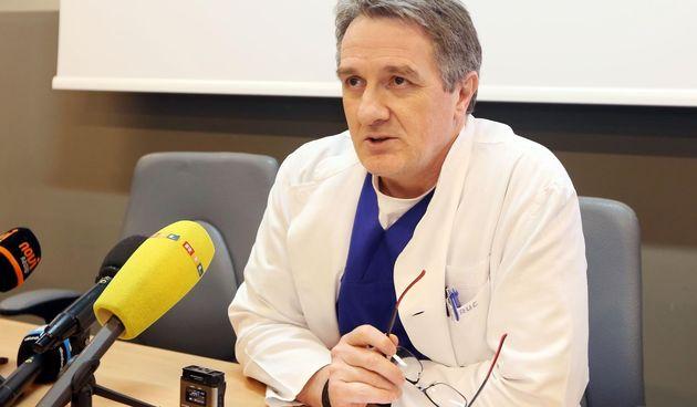 dr Edi Karuc