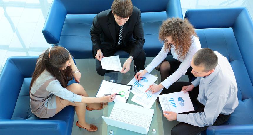 Tražite posao? Otvorena su brojna radna mjesta, pogledajte najnoviju ponudu u Karlovcu i Karlovačkoj županiji