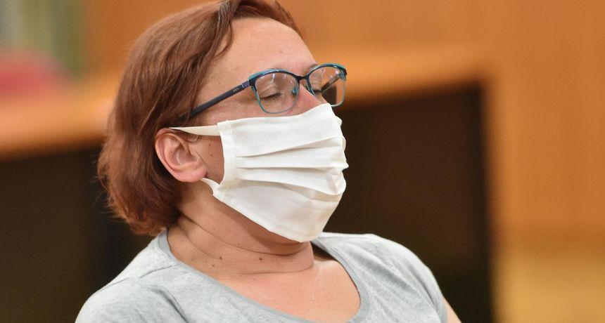 STIGLA PRAVOMOĆNA PRESUDA Smiljani potvrđena kazna zatvora od 15 godina za ubojstvo sestre
