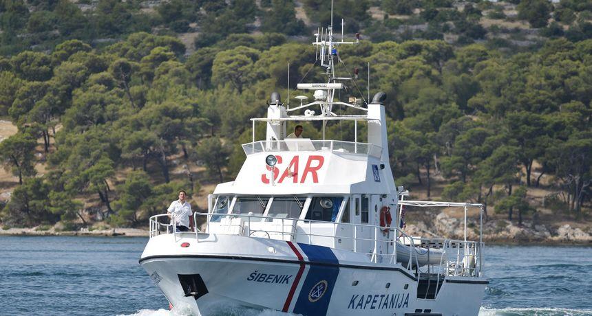 Potpisan ugovor o gradnji brodica za hitnu pomorsku medicinsku službu