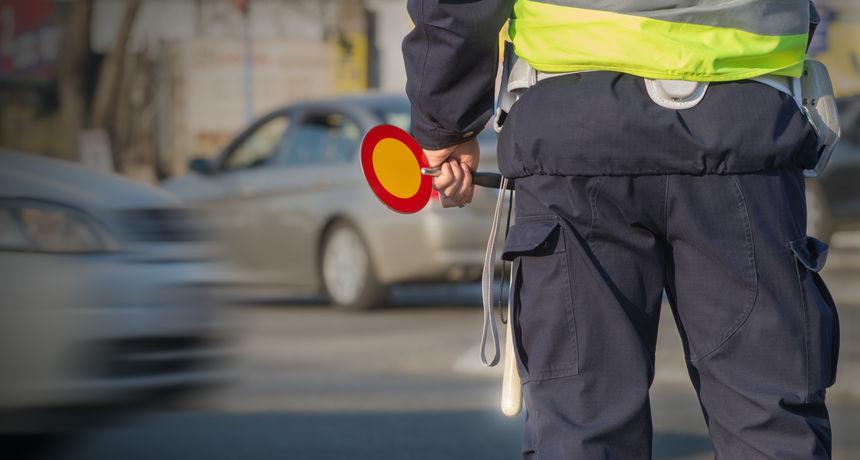 Njemačka policija zaustavila Hrvata i oduzeli mu Audi od 30.000 eura jer ga je neovlašteno koristio