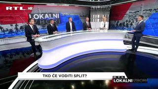 Predstavljanje kandidata za gradonačelnika grada Splita (thumbnail)