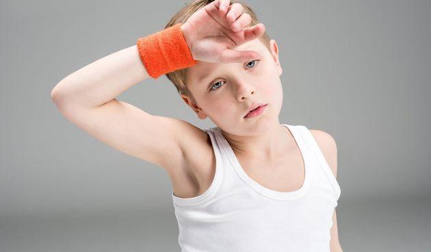 Iako izvanškolske aktivnosti mogu na pozitivan način utjecati da vaše dijete istraži svoje glazbene ili sportske talente, oni također mogu umanjiti kvalitetu njegovog djetinjstva.