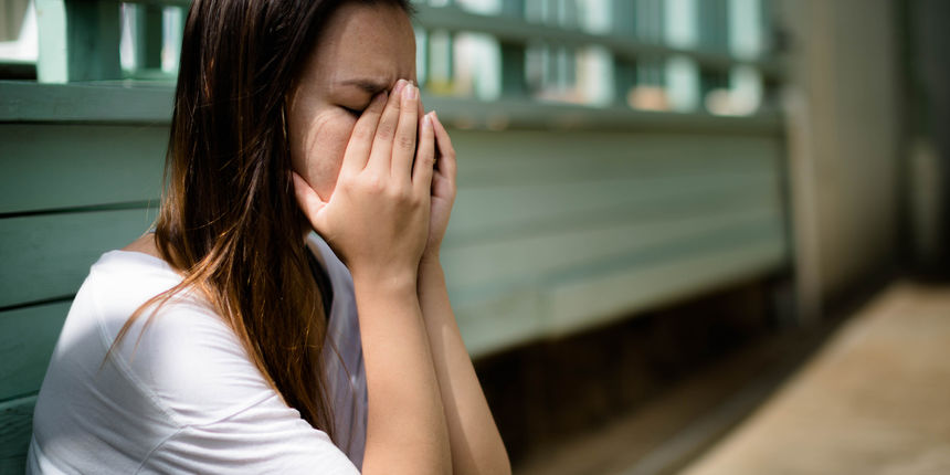 Psihologinja Župarić: 'Depresiju je nemoguće samo tako isključiti'
