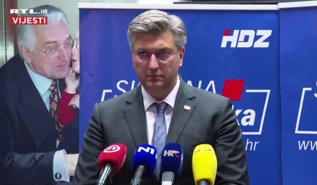 Plenković izjava (thumbnail)