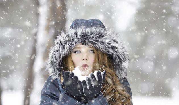 Znate li koliko zima kalendarski traje