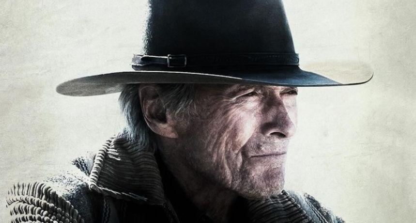 On je vjerojatno najstariji aktivni glumac i redatelj na svijetu, no Clint Eastwood kaže da ga može zaustaviti samo jedna stvar