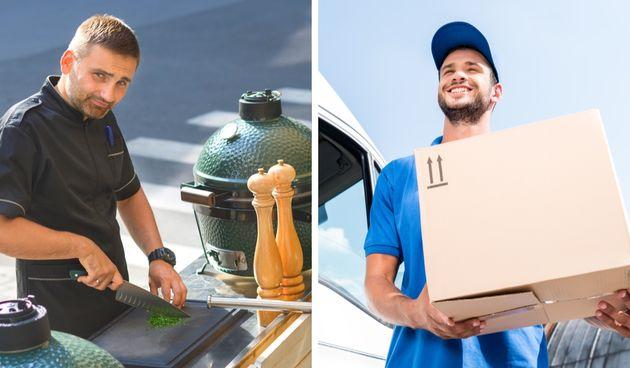 Raznolika ponuda poslova u Karlovcu i Karlovačkoj županiji - pogledajte otvorena radna mjesta i prijavite se