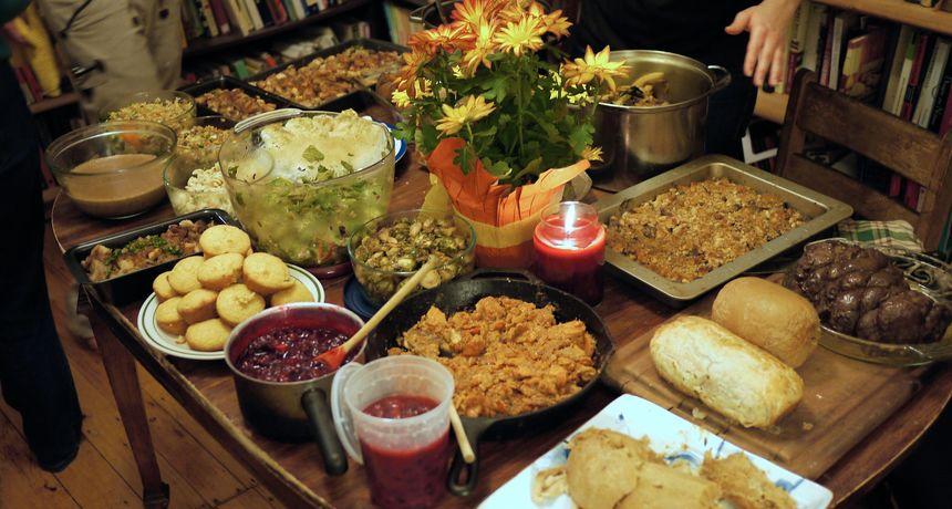 Tahini, seitan, tofu: Kad se upišeš u vegeterijance to ti je ka da si se upisa na tečaj stranog jezika...