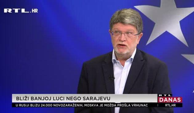 Gost Tonino Picula (thumbnail)